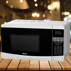 Horno Microondas Oster 20L